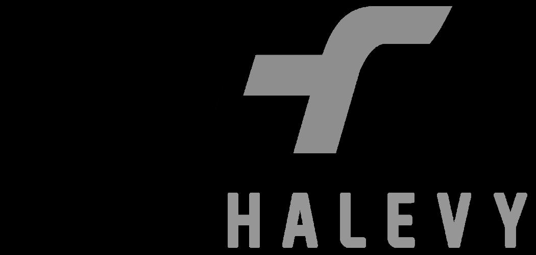 Jeff-Halevy