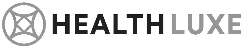 healthluxe-small