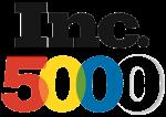 inc-5000-company