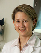 Dr-Jennifer-Solomon-HSS-NYC_Halevy-Life