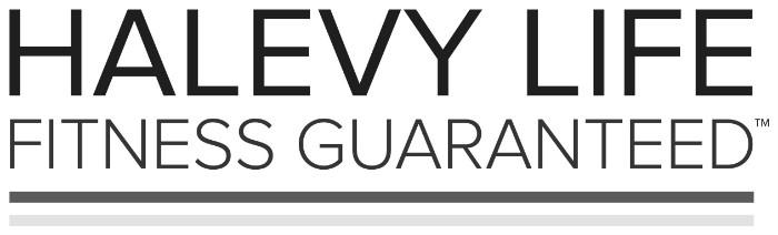 Halevy-Life_company-profile