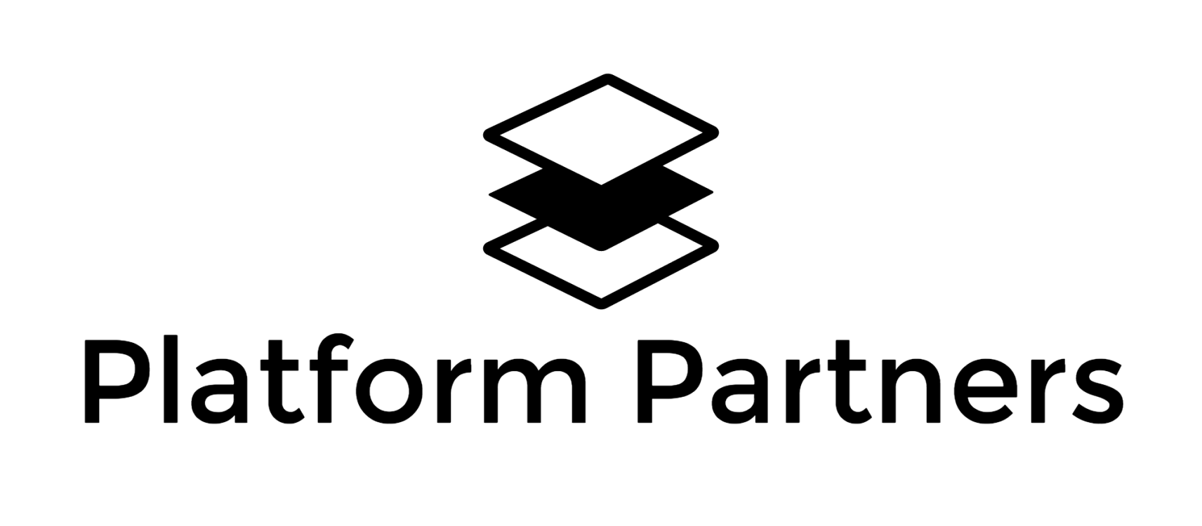 Platform Partners-logo-black