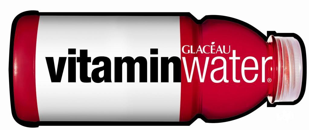 vitaminwater
